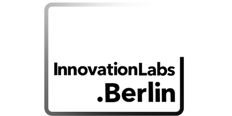 InnovationLabs.Berlin